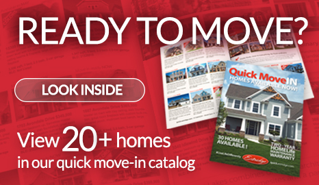 new homes for sale in fishers indiana estridge homes